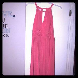 Suzi Chin for Maggy Boutique Dress 10